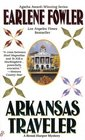 Arkansas Traveler (Benni Harper, Bk 8)