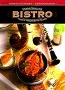 Bistro (Menus and Music) (Sharon O'Connor's Menus and Music)