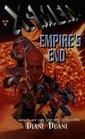 Empire's End (X-Men)