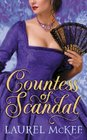 Countess of Scandal (Daughters of Erin, Bk 1)