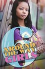Around the Way Girls 6 The Pact / Connie's Cartel / The Flavor
