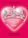 Princess in Love (Princess Diaries, Bk 3)