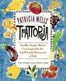 Patricia Wells' Trattoria