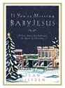 If You're Missing Baby Jesus : A True Story that Embraces the Spirit of Christmas