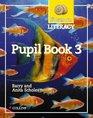 Focus on Literacy Pupil Textbook Bk3