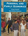 Personal and Family Economics