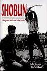 Shobun A Forgotten War Crime in the Pacific