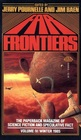 Far Frontiers 4