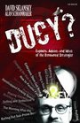 DUCY Exploits Advice and Ideas of the Renowned Strategist