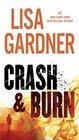 Crash  Burn
