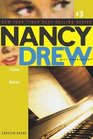 False Notes (Nancy Drew Girl Detective, No 3)