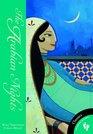 The Arabian Nights (Classics Advanced Readers)
