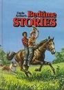 Uncle Arthurs Bedtime Stories