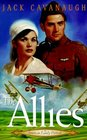 The Allies (An American Family Portrait Book 6)