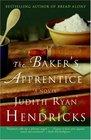 The Baker's Apprentice (Bread Alone, Bk 2)