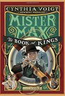 Mister Max The Book of Kings Mister Max 3