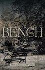Bench: A Novel