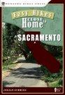 Easy Hikes Close to Home Sacramento