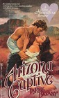 Arizona Captive