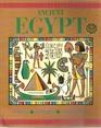 Ancient Egypt (Journey Into Civilization)