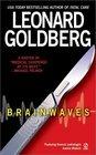 Brainwaves (Joanna Blalock, Bk 8)