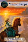 Magic Steps (Circle Opens (Hardcover))