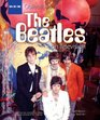 The Beatles on Television (Rex Collections)