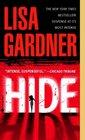 Hide (D. D. Warren, Bk 2)