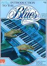 Introduction to the Blues: Keyboard Piano