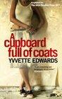 Cupboard Full of Coats