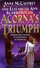 Acorna's Triumph (Acorna)
