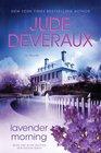 Lavender Morning (Edilean, Bk 1) (Large Print)