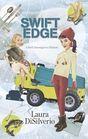 Swift Edge (Charlie Swift, Bk 2)