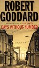 Days Without Number