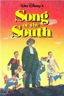 Walt Disney's Song of the South