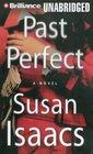 Past Perfect A Novel