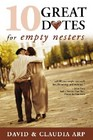 10 Great Dates for Empty Nesters  PBS