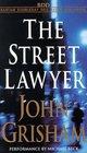 The Street Lawyer (Audio Cassette) (Abridged)