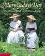 Mary Geddy's Day A Colonial Girl in Williamsburg