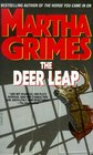 The Deer Leap  (Richard Jury, Bk 7)