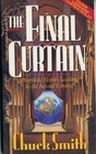 The Final Curtain: Prophetical Events Leading to the Second Coming