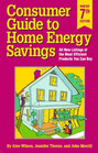 Consumer Guide to Home Energy Savings (Seventh Edition)
