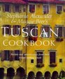 The Tuscan Cookbook