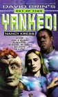 Yanked! (David Brin's Out of Time!, Bk 1)