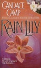 Rain Lily (Tyrell's Lilies, Bk 1)