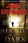 Afraid of the Dark (Jack Swyteck, Bk 9)