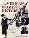 American Women's History