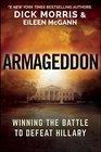 Armageddon: Winning the Battle to Defeat Hillary