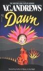 Dawn (Cutler, Bk 1)