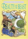 Beauty and the Beast / Hansel and Gretel / Rumpelstiltskin / Thumbelina: 48-copy Pack - Assorted (Price as Per Copy)